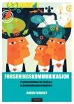 Forskningskommunikasjon_bokforside