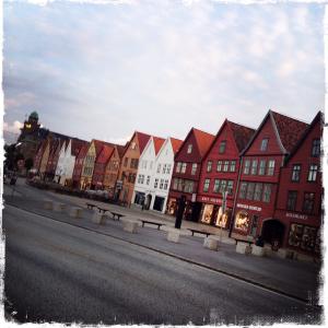 Bergen_september 2013
