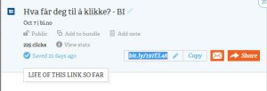 Bit-ly_Hva får deg til å klikke