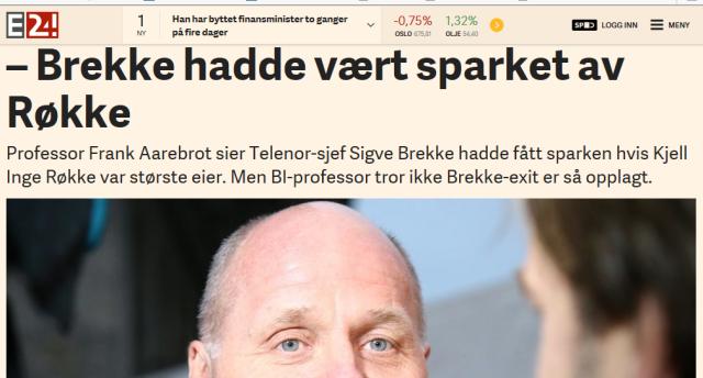 brekke-hadde-vaert-sparket_faksimile-fra-e24