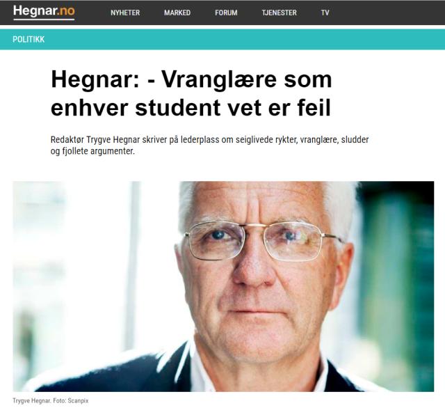 trygve-hegnar-om-beate-sjafjell_skjermdump