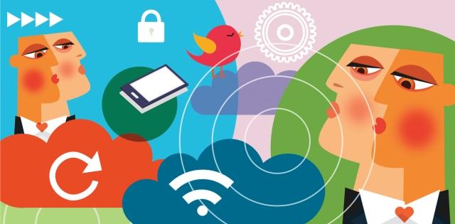 Sosiale medier for forskere_utsnitt_1