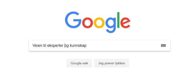 Google-søk_illustrasjon