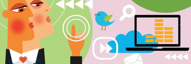 Sosiale medier for forskere_utsnitt_2